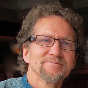 Daniel Rotto